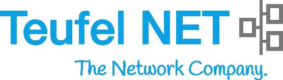 Teufel NET Schweiz